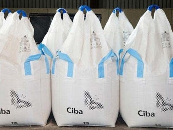 FIBC Big Bags / Ton Bags