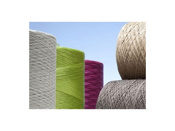 Industrial Yarns Fibres