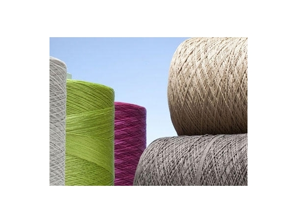 PP Carpet Face Yarn
