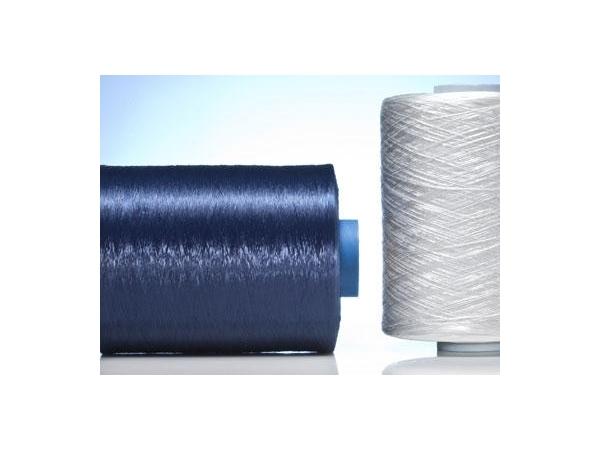 Sewing Yarns