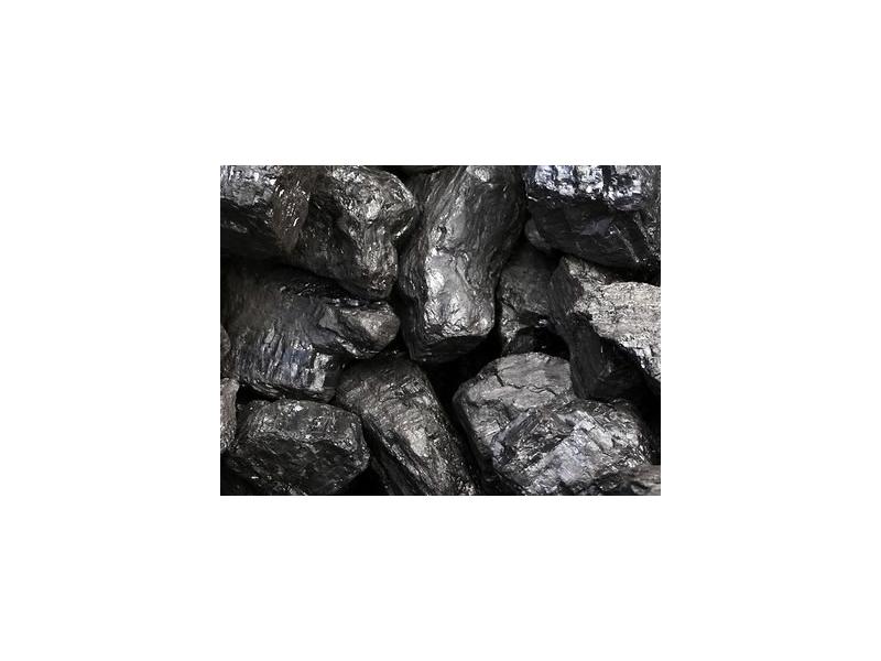 coal-bags